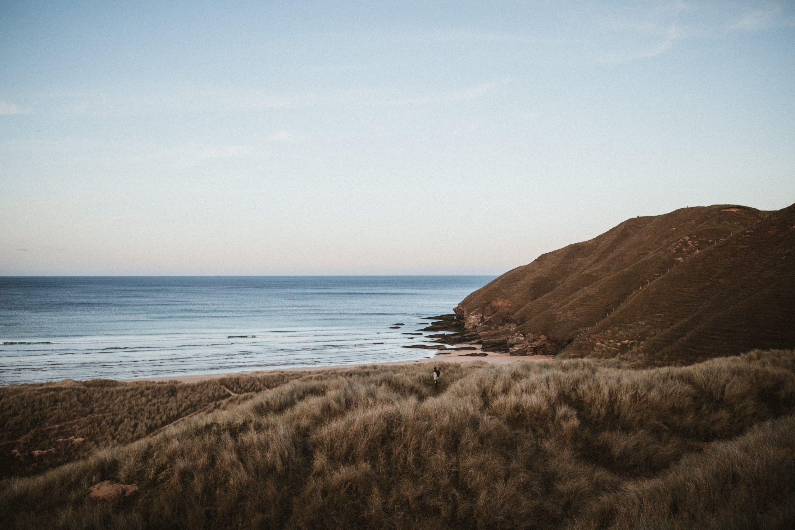 Highlands Surf