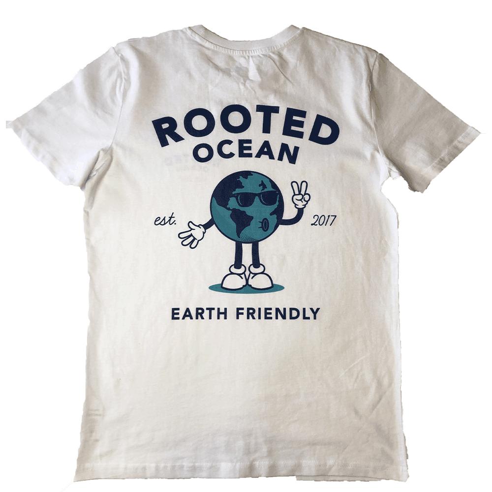 Earth-Friendly-Always-Tee